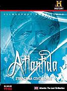 Atlantida: Ztracená civilizace