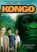 Kongo online