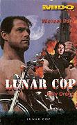 Lunar Cop online