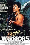 Bojovníci krve