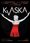 Kvaska online