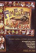 Fimfárum Jana Wericha online