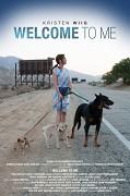 Vítejte u mě