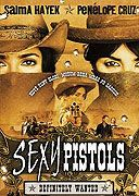 Sexy Pistols online