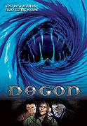 Stroskotanci (2001) Dagon online