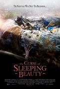 Prokletí spící panny (2016) The Curse of Sleeping Beauty