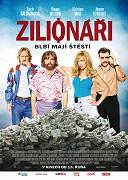 Zilionári (2016)
