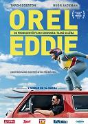 Orel Eddie online