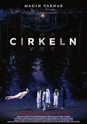Kruh (2015) The Circle, Cirkeln