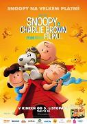 Snoopy a Charlie Brown - Peanuts ve filmu