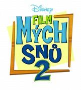Film mých snů 2 online