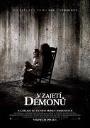 V zajetí démon?