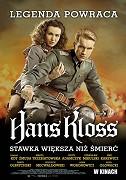 Hans Kloss. Stawka większa niż śmierć online