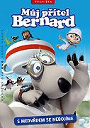 Můj přítel Bernard online
