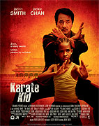 Karate Kid online