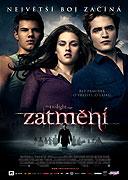 Twilight sága: Zatmění / Twilight Saga: Zatmenie