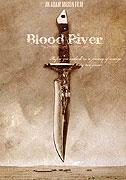Blood River online