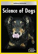 Věda o psech
