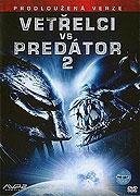 Vetřelec vs. Predator 2