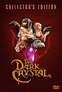 Temný krystal online