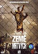 Země mrtvých (2005) Land of the Dead, Krajina mŕtvych