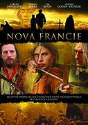 Nová Francie