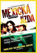 Mexická jízda online