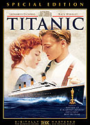 Titanic online