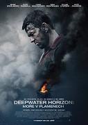 Deepwater Horizon: Moře v plamenech online
