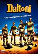 Daltoni online