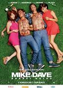 Mike i Dave sháněj holku HD (SK titulky)