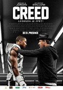 Creed online