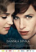 Dánske dievča (2015) The Danish Girl, Dánská dívka