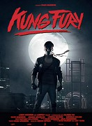 Kung Fury online