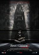Žena v černém 2: Anděl smrti