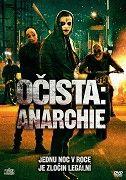 Očista: Anarchie online