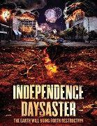 Den nezávislosti: Invaze online