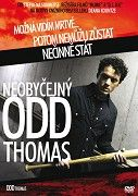 Neobyčejný Odd Thomas online