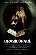 Crawlspace online