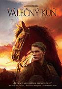 Vojnový kôň (2011) War Horse, Válečný kůň