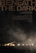Beneath the Dark online