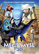Megamysl