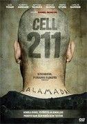 Cela 211 – Vězeňské peklo
