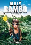 Malý Rambo