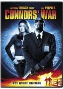 Connorsova válka