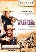 Fort Massacre online