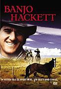Banjo Hackett online
