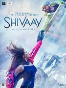 Shivaay