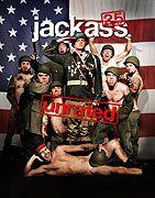 Jackass 2.5 online