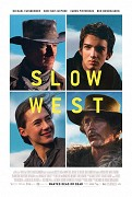 Slow West online